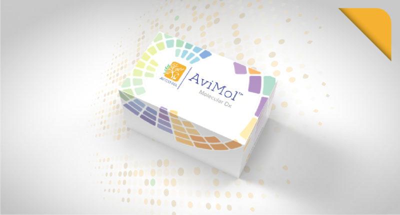 AviChem6.0 by Avicenna